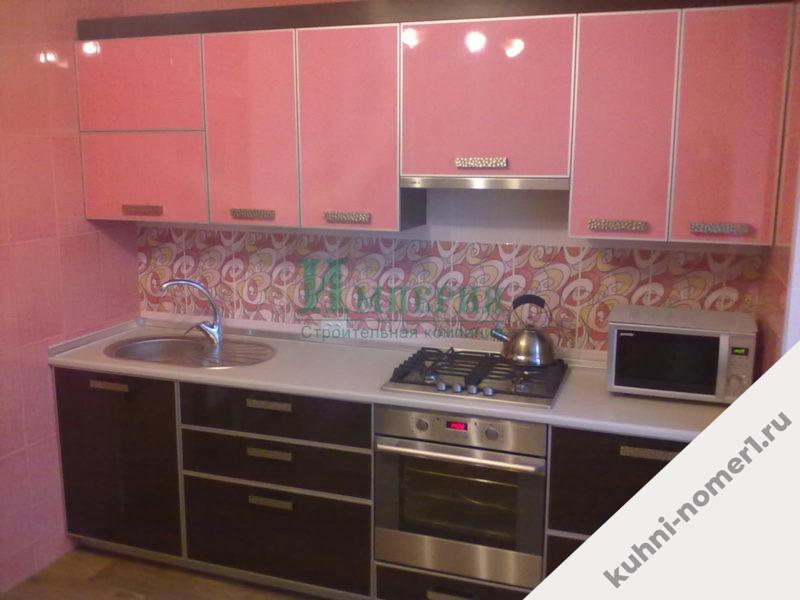 Кухня 1394 фото