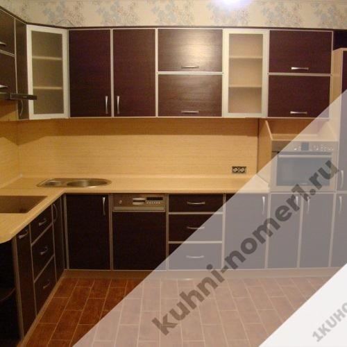 Кухня 1395 фото