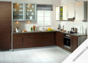 Кухня 139 фото