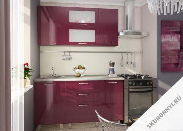 Кухня 13 фото