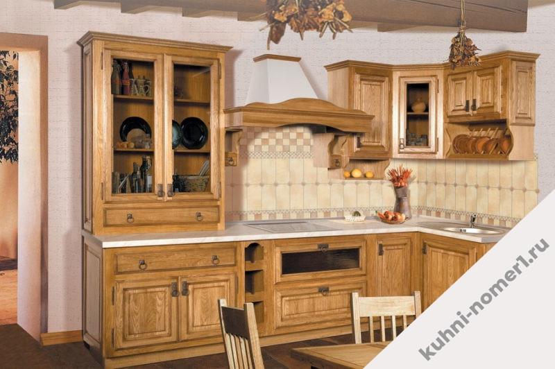 Кухня 1400 фото