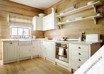 Кухня 1407 фото