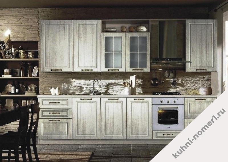 Кухня 1409 фото