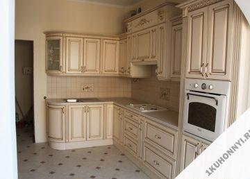 Кухня 1410 фото