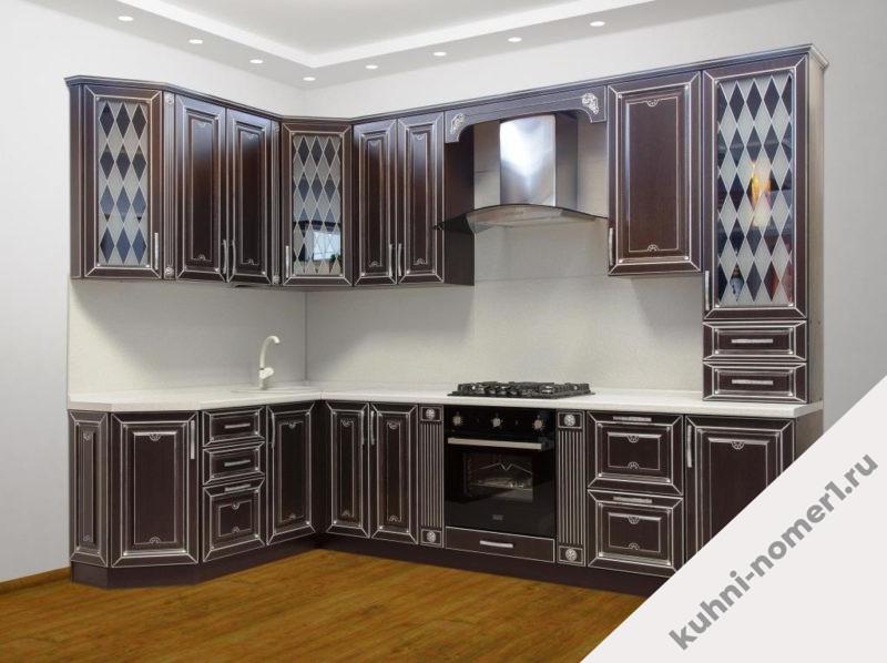 Кухня 1412 фото