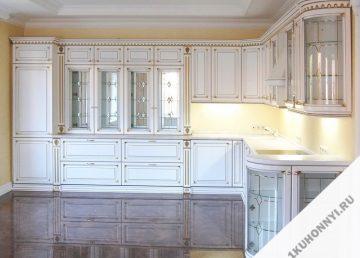 Кухня 1414 фото