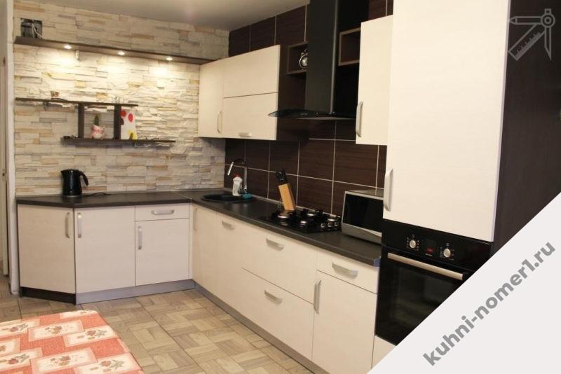 Кухня 1420 фото