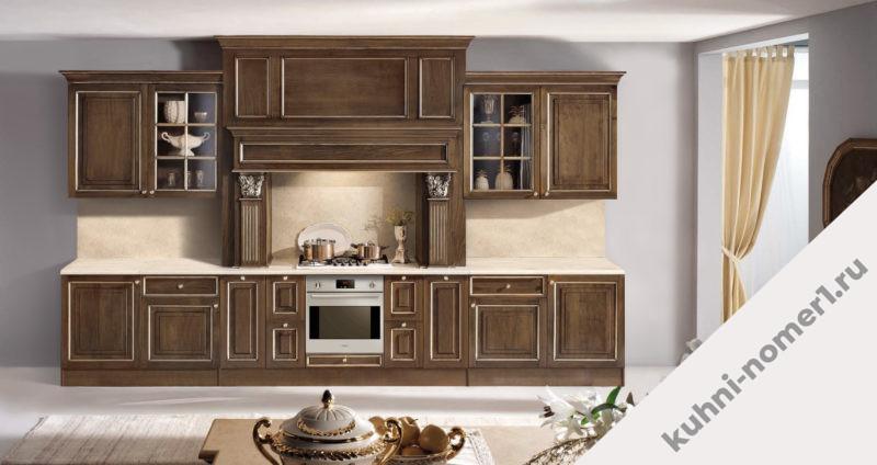 Кухня 1422 фото