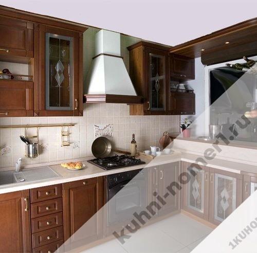Кухня 1430 фото