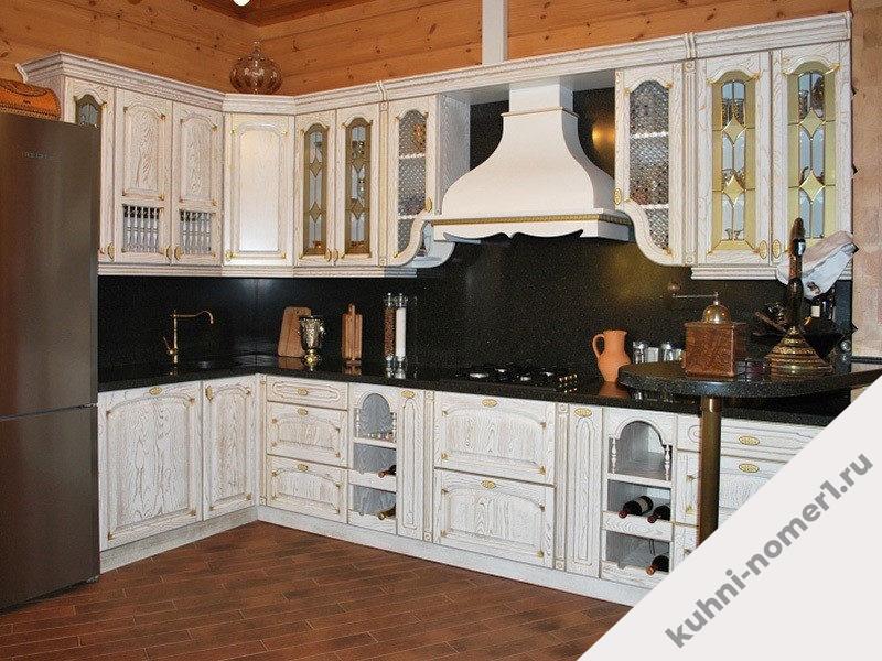 Кухня 1439 фото