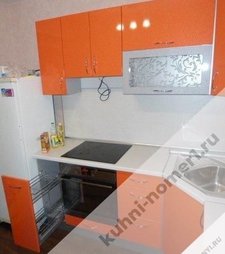 Кухня 1460 фото