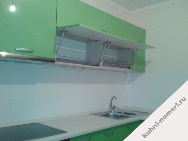 Кухня 1465 фото