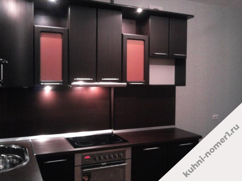 Кухня 1466 фото