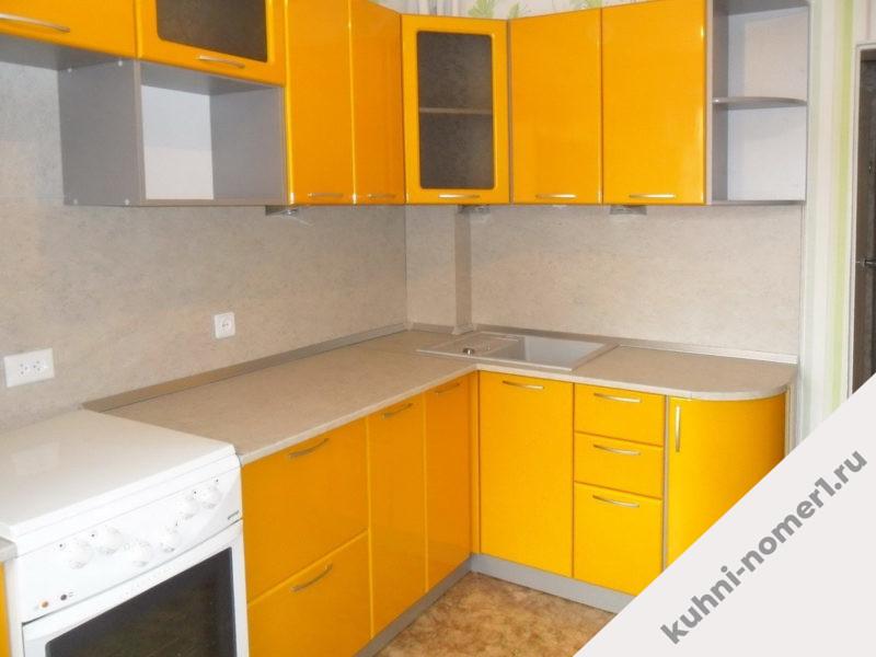 Кухня 1467 фото