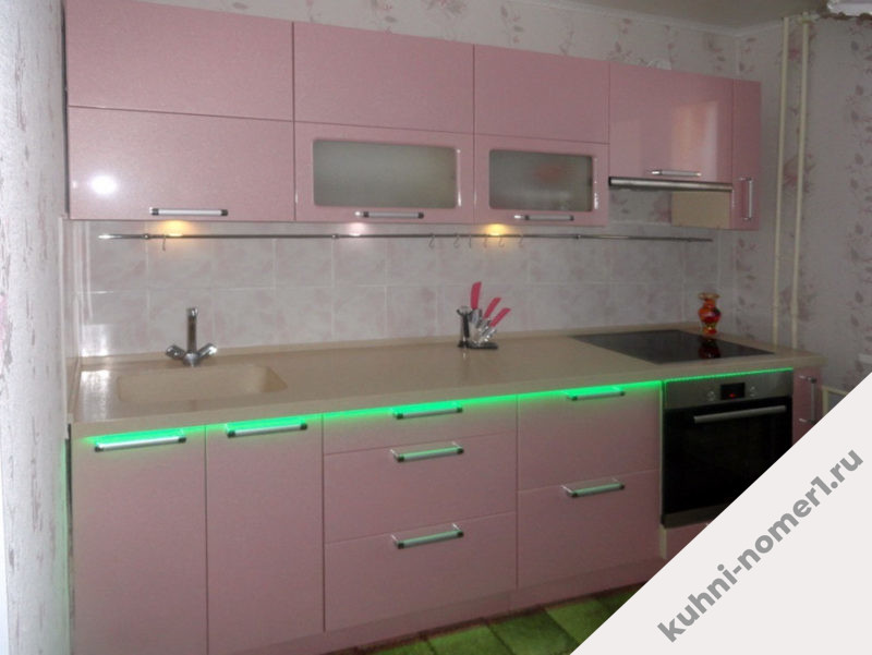 Кухня 1468 фото