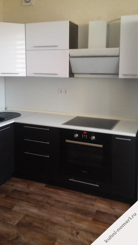 Кухня 1471 фото