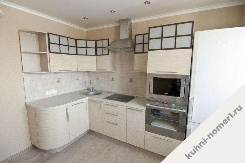 Кухня 1472 фото