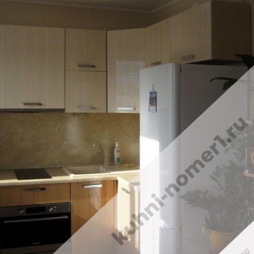 Кухня 1473 фото
