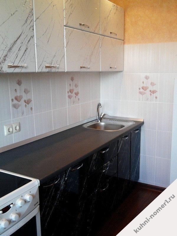 Кухня 1476 фото