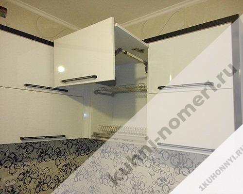 Кухня 1477 фото
