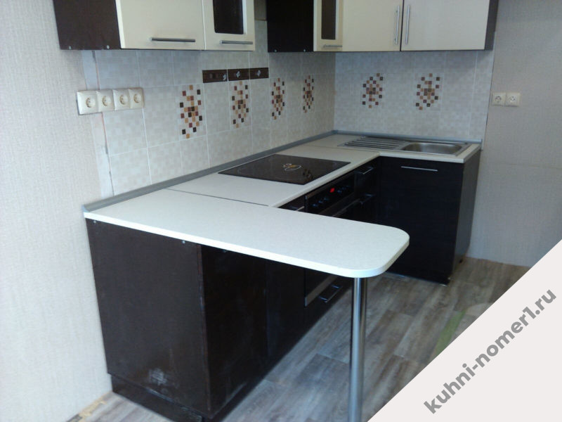 Кухня 1478 фото