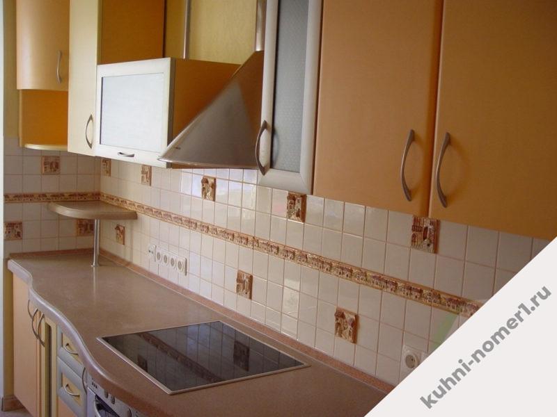 Кухня 1479 фото