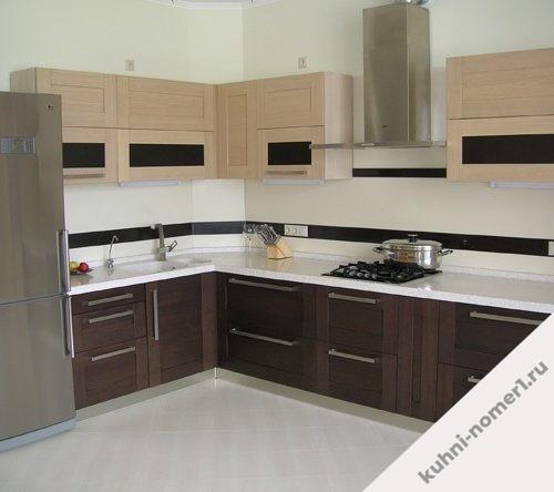 Кухня 147 фото