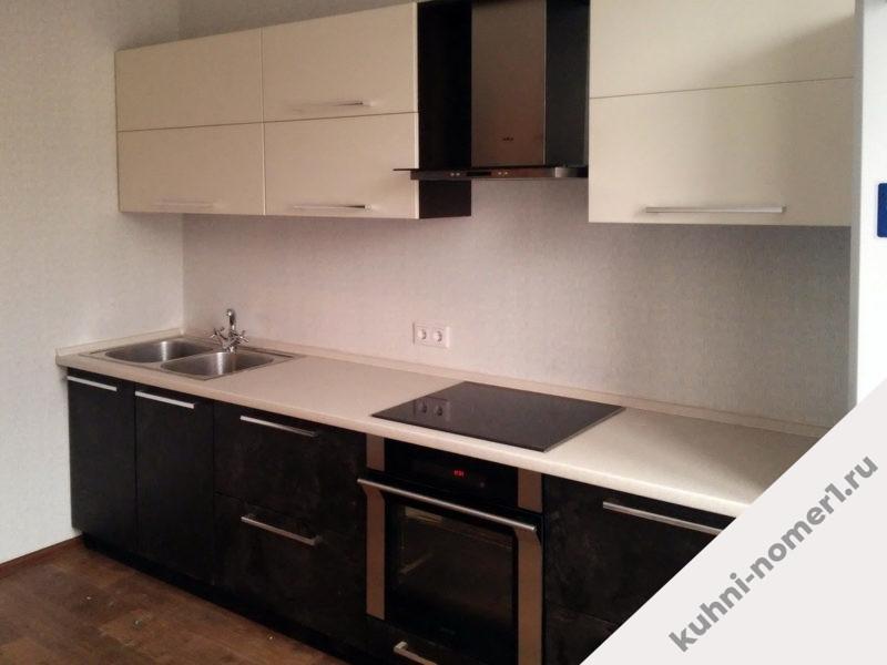 Кухня 1481 фото