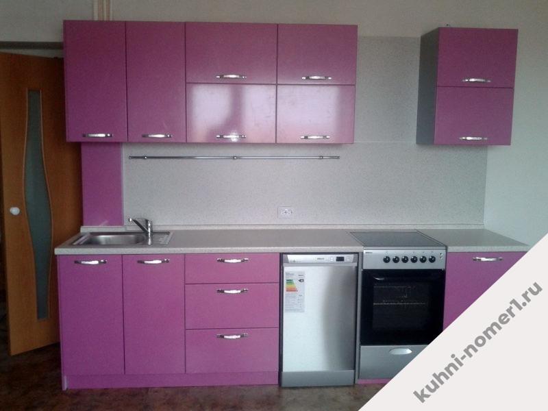 Кухня 1485 фото