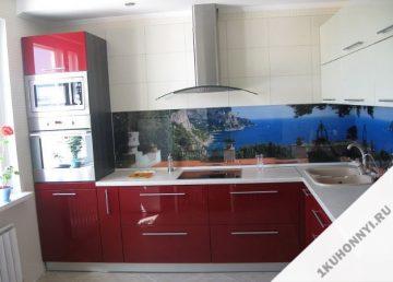 Кухня 148 фото