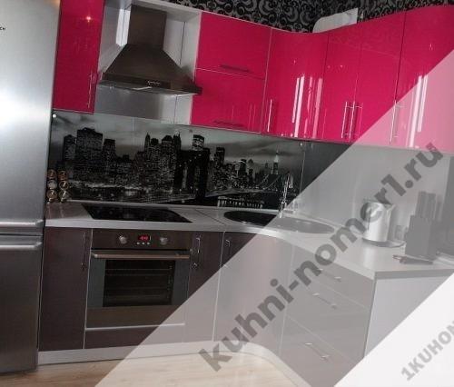 Кухня 1491 фото