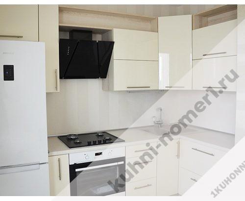 Кухня 1493 фото