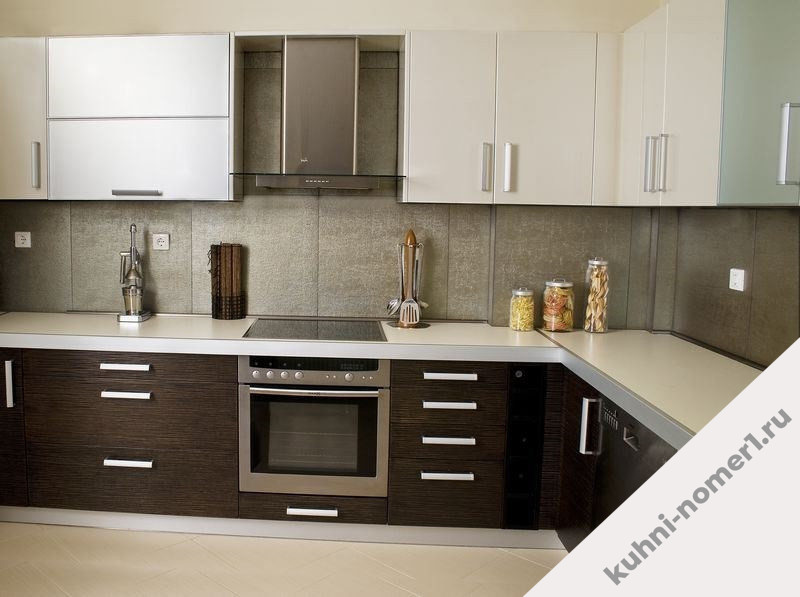 Кухня 1495 фото