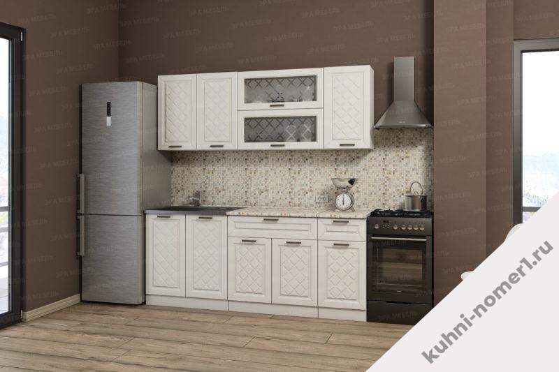 Кухня 1496 фото