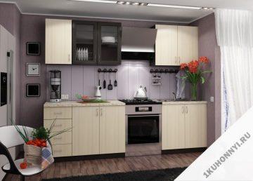 Кухня 1497 фото