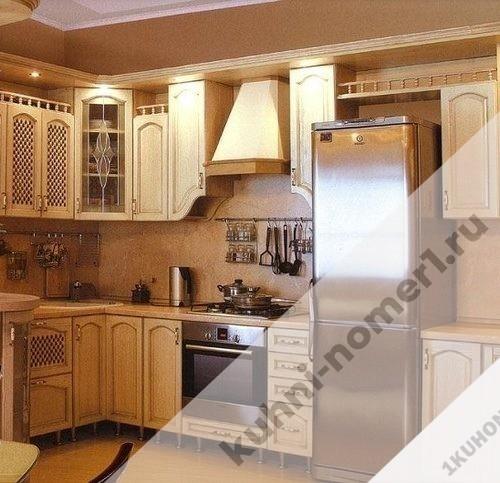 Кухня 1499 фото