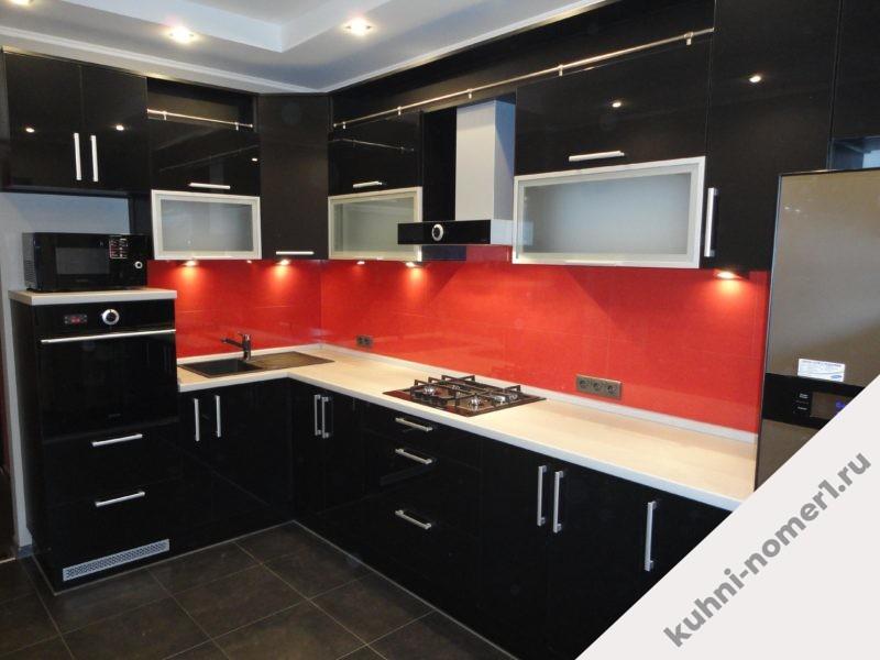 Кухня 149 фото