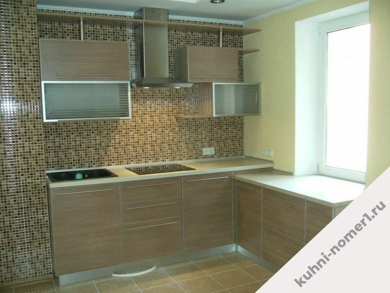 Кухня 1500 фото