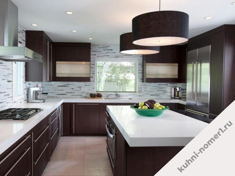 Кухня 1501 фото