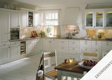 Кухня 1504 фото