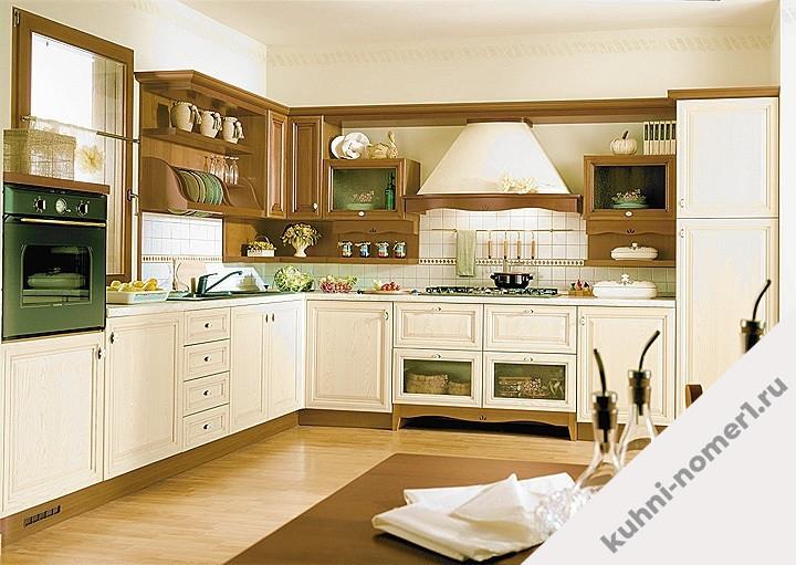 Кухня 1509 фото