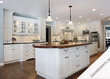Кухня 1511 фото
