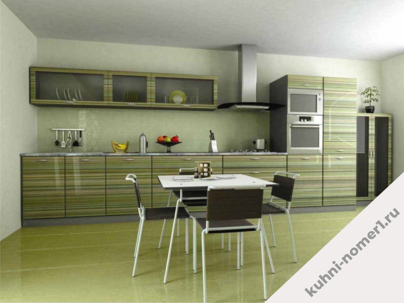 Кухня 1515 фото