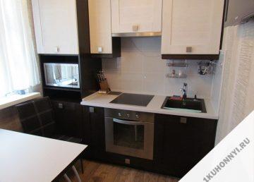 Кухня 1526 фото