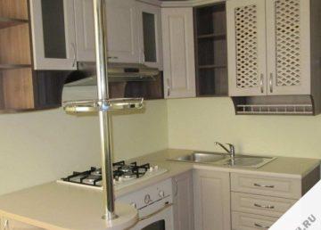 Кухня 1527 фото