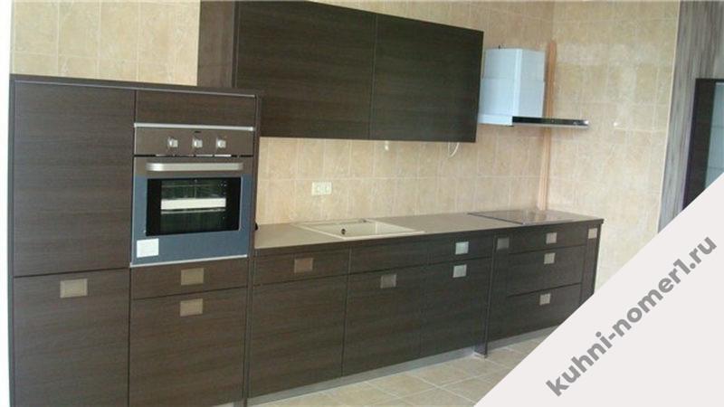 Кухня 1537 фото