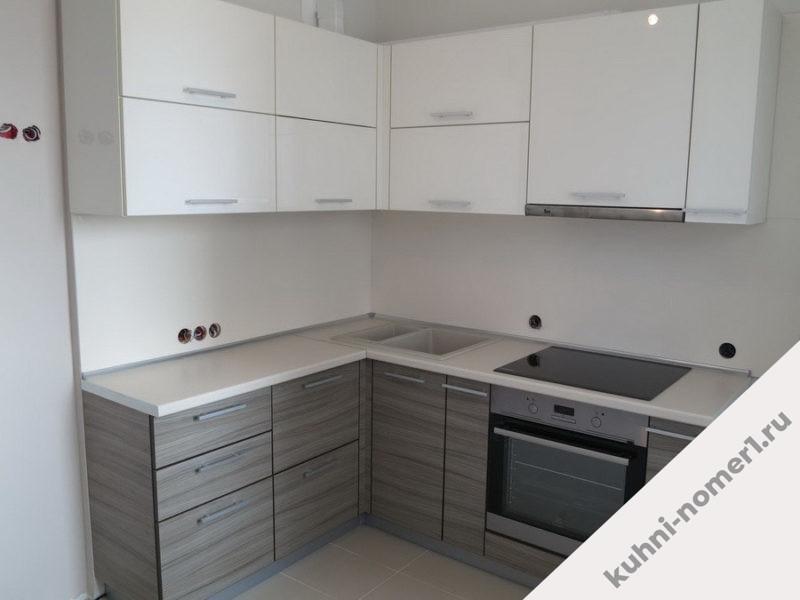 Кухня 1539 фото