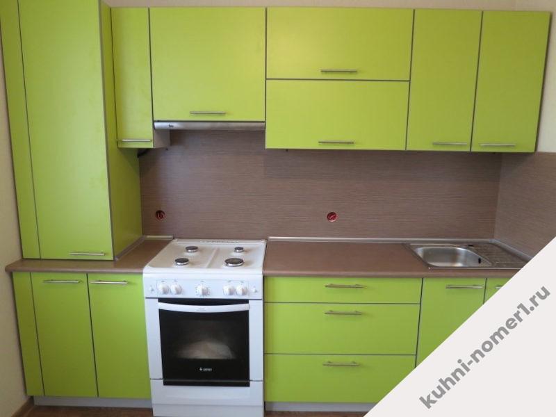 Кухня 1540 фото