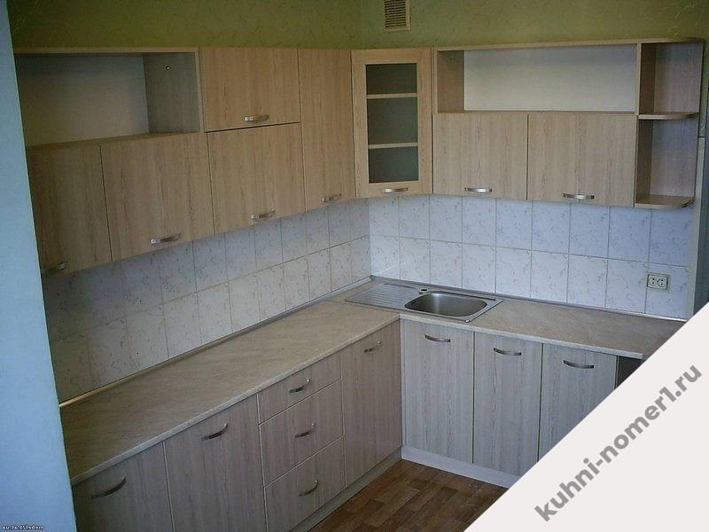 Кухня 1541 фото