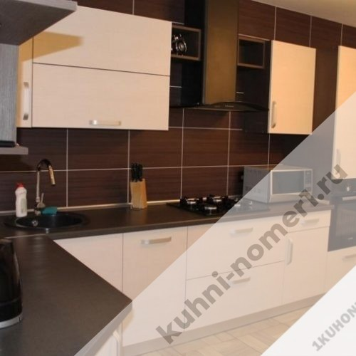 Кухня 1542 фото
